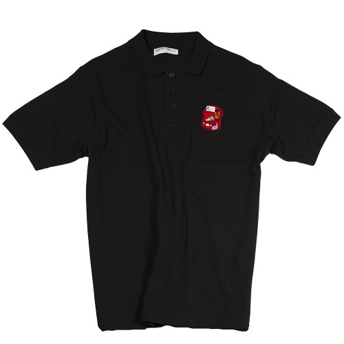 Label_Polo_Black